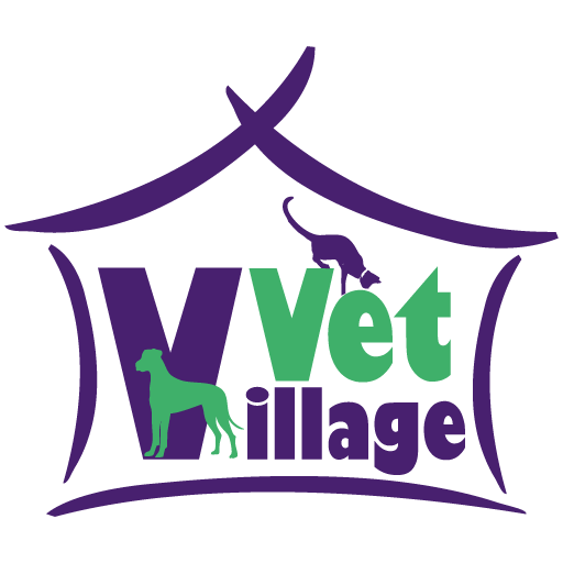 Vet Village